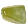 Jade New 9X13mm Nugget Semi-Precious